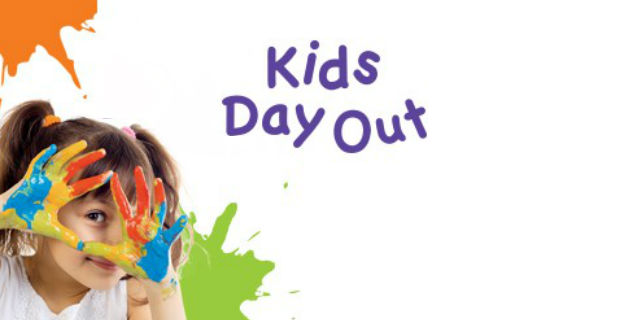 kids day out Top family days out - 2for1 days out with kids roald dahl museum and story centre this great little award-winning museum is aimed at 6 to 12 year olds and their families and is situated in great missenden where roald dahl lived and wrote for 36 years.